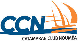 Catamaran Club de Nouméa