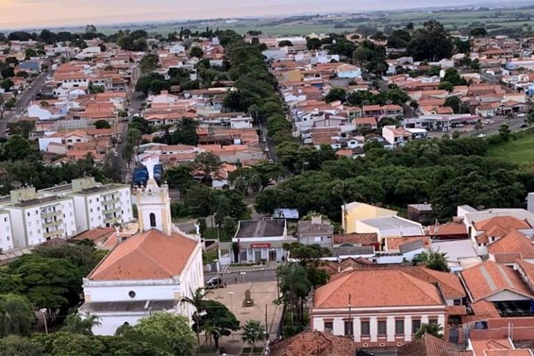7 Vantagens De Morar Em Rio Das Pedras
