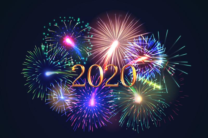 Comece 2020 Com Mais Qualidade De Vida