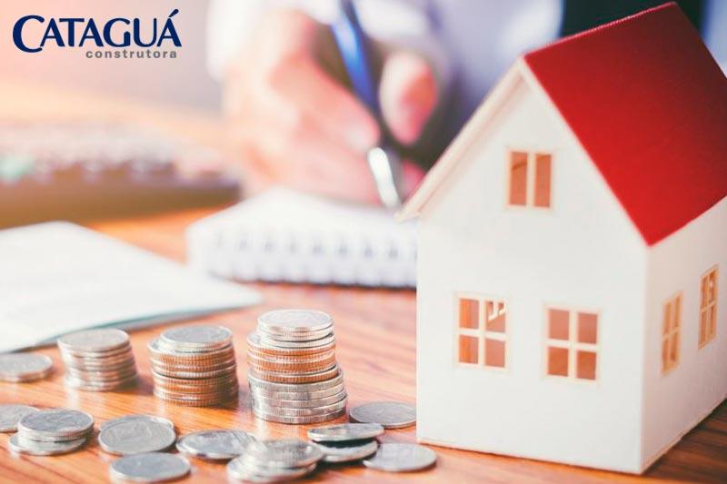 5 vantagens do financiamento imobiliario que voce precisa conhecer 1