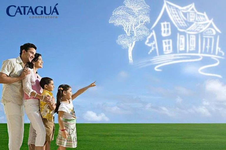 Confira 5 vantagens de morar em um condominio residencial
