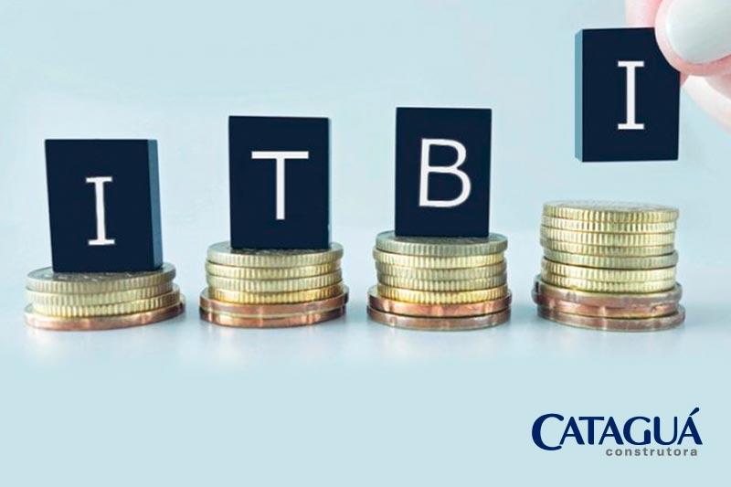 O que e ITBI