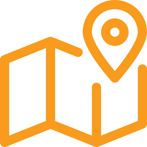 ico map