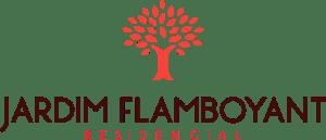 logo flamboyant