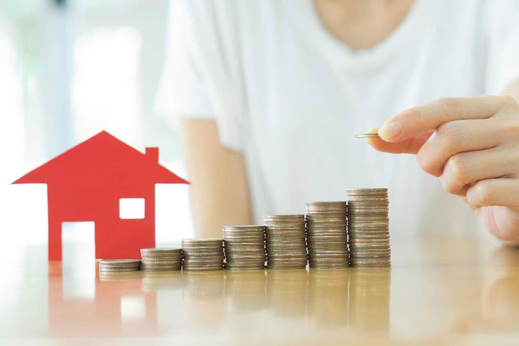 portabilidade de financiamento imobiliário