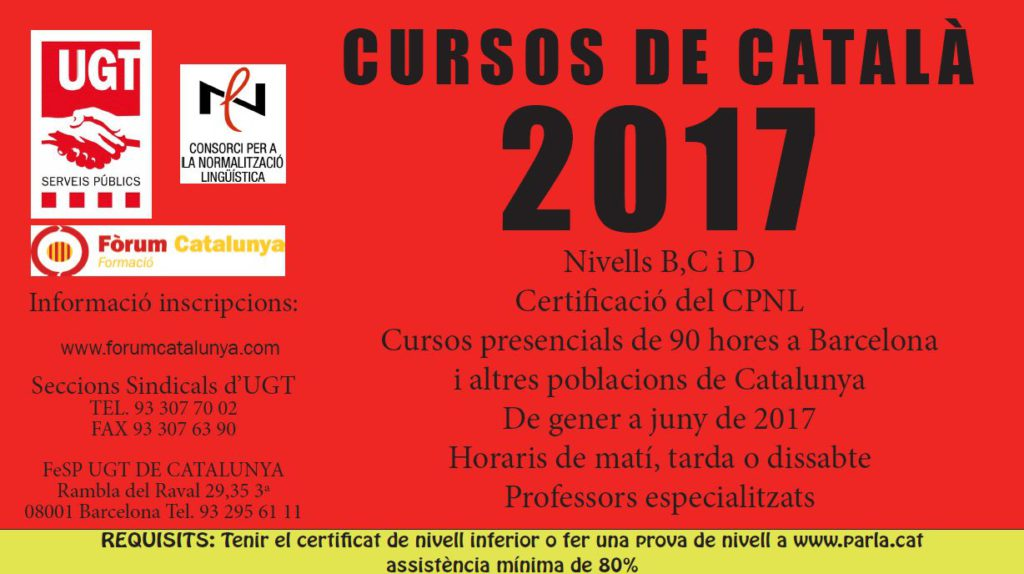 cursos-catala-2017-imatge