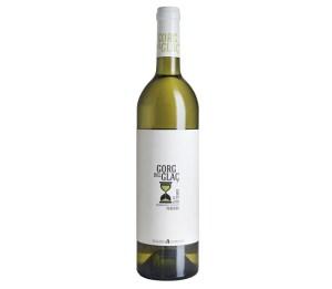 Domenio Wines - Gorg del Glaç
