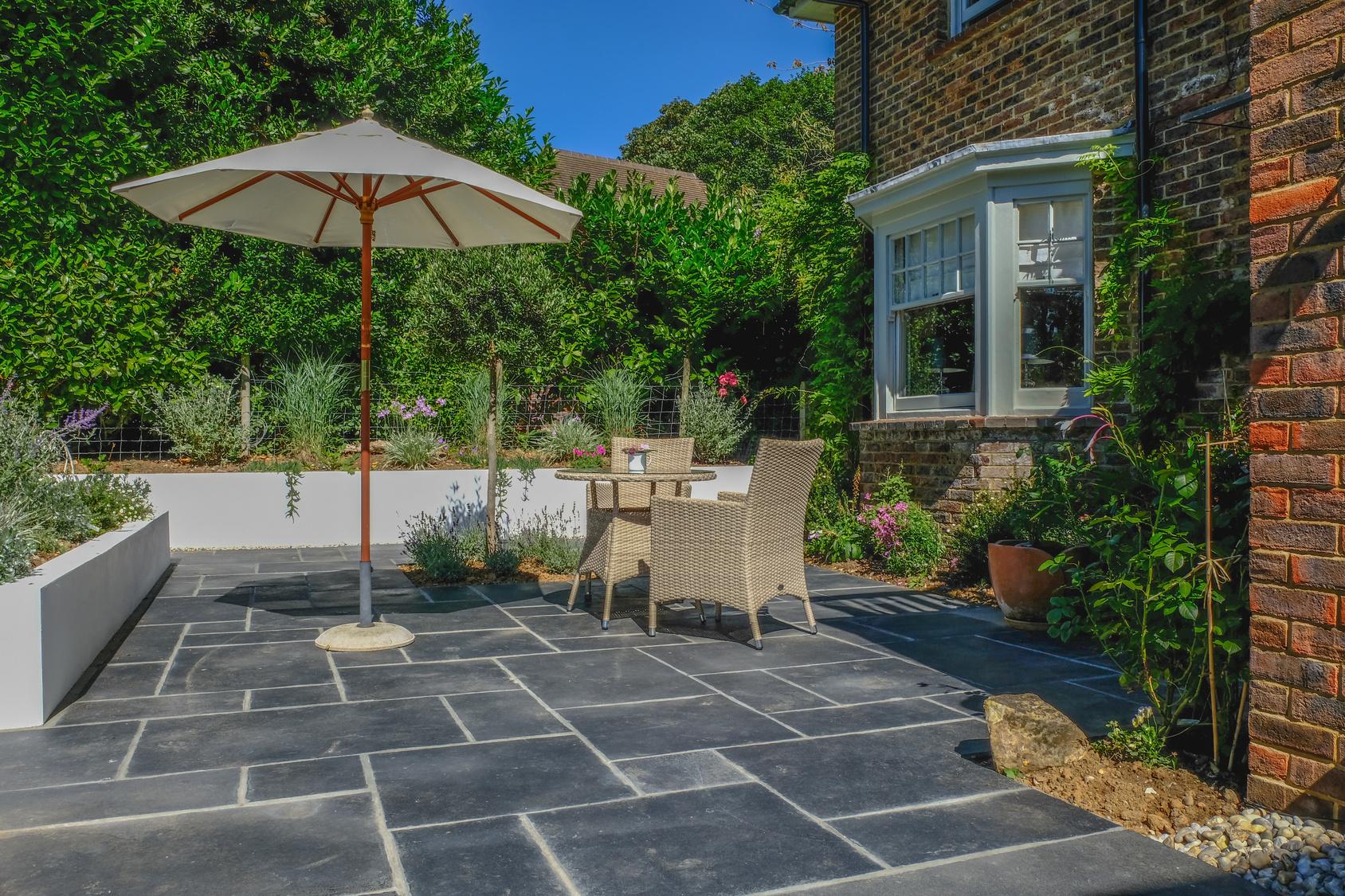 https cataldolandscaping com benefits of a bluestone patio newton ma