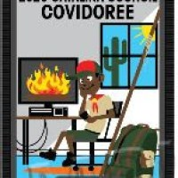 2020 Catalina Council Camporee: COVIDOREE