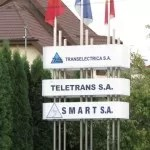 SMART-SA-Bacau-Transelectrica