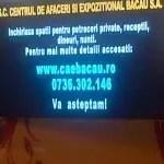 IMG-20131007-00469