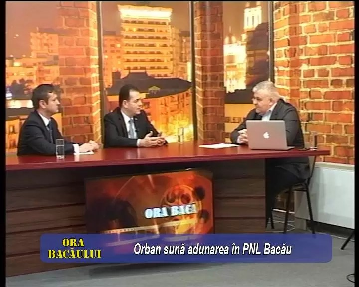 """Orban: """"declarația lui Benea este o minciună gogonată"""""""