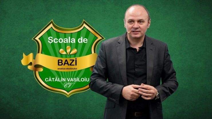 Curs BaZi online