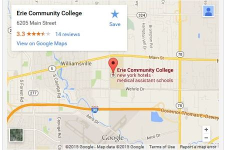 university at buffalo campus map » Another Maps [Get Maps on HD ...