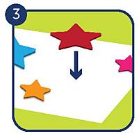 Rolls Step 3