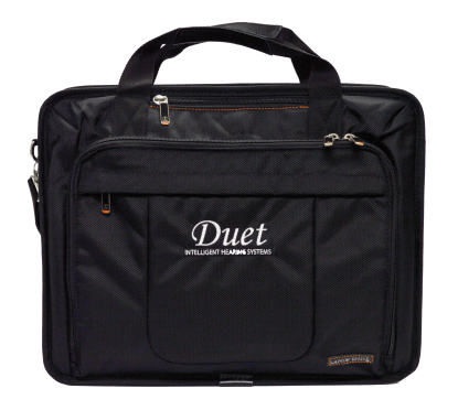 Duet Carrying Bag