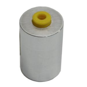 Acoustical Volume Calibrator Coupler (1cc)