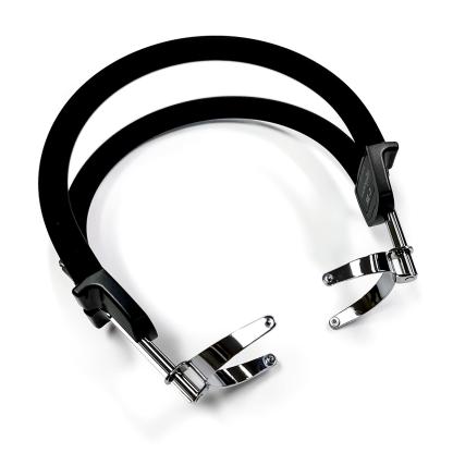 DD45-300 Headband