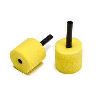 EP adult foam ear-tips