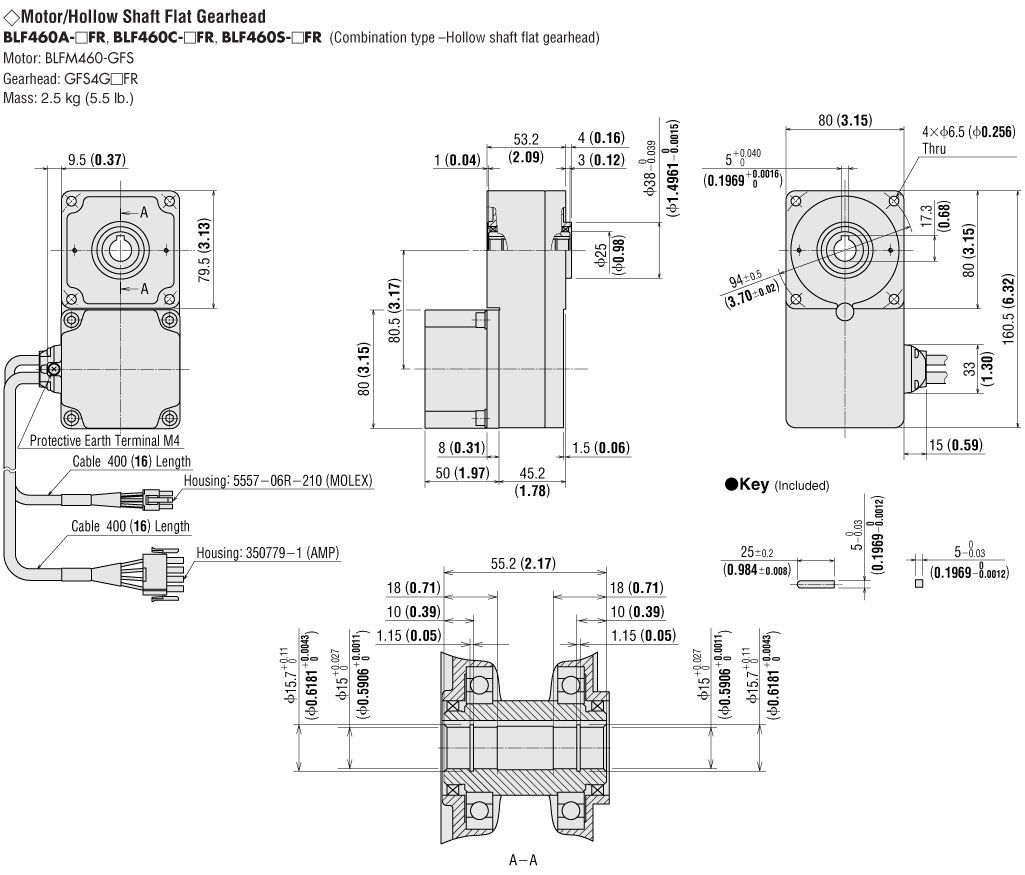 Brushless Motor Speed Control Circuit | Wiring Diagram Database
