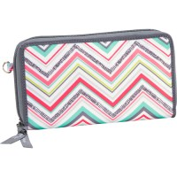 My (Donated) Coupon Clutch Giveaway on Belly Blog