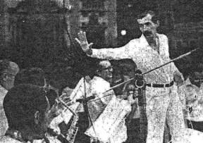 formiga-no-baile-garante-animac3a7ao-jc-16-01-1989