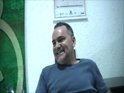 Maestro Zé Renato 3