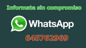 https://i2.wp.com/catalogodecosmetica.com/wp-content/uploads/2013/01/whatsapp-Ana.jpg?resize=341%2C192
