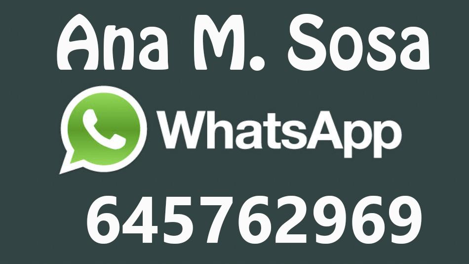 whatsapp oriflame