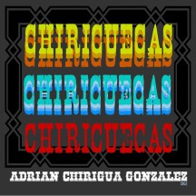 ESCÚCHALO AQUI: http://player.believe.fr/v2/3614973449413 /SPOTIFY http://open.spotify.com/album/3ks8amGhNNnkIHhHaYO1wL /ITUNES https://geo.itunes.apple.com/us/album/id1195634472?at=1l3v9Tx&app=itunes