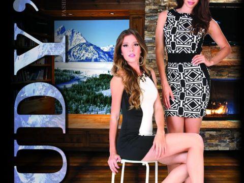 Judys Fashion Catalogo