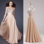 vestidos + (3)