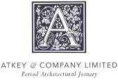 Atkey & Company Logo