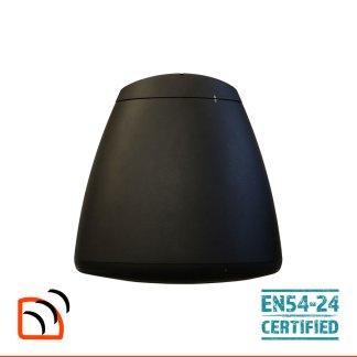 SoundTube-HP82-EZ-Speaker-Image