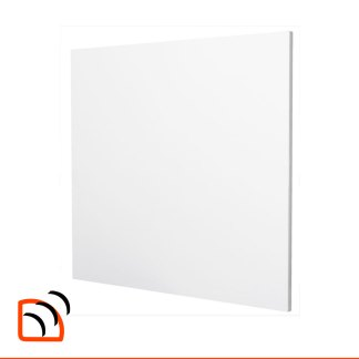 Panphonics-60x60-SoundShower-Compact-White-Image-900px