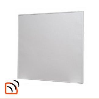 Panphonics-SoundShower-60x60-White-Active-Image-900px