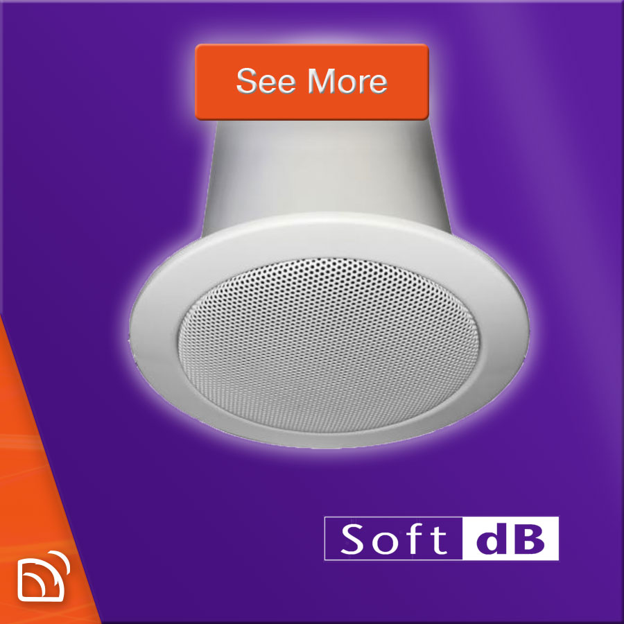 Soft-dB-Sound-Masking-Speakers-Button-Image