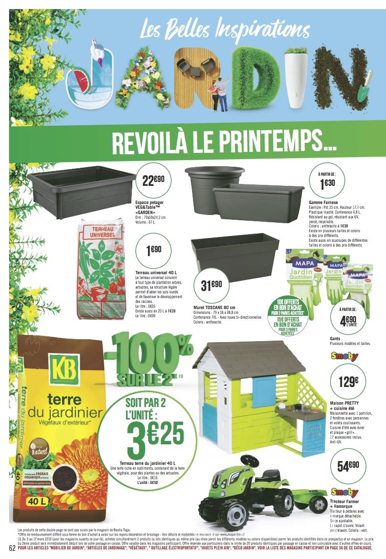 catalogue007 com
