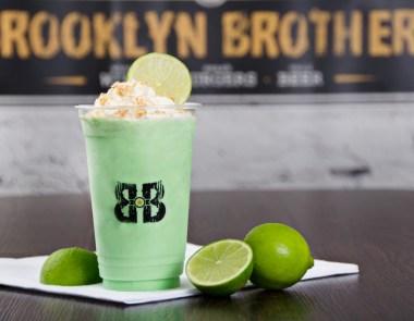 bb-milkshake-2