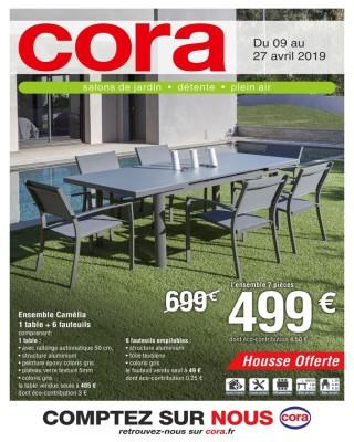 cataloguee fr