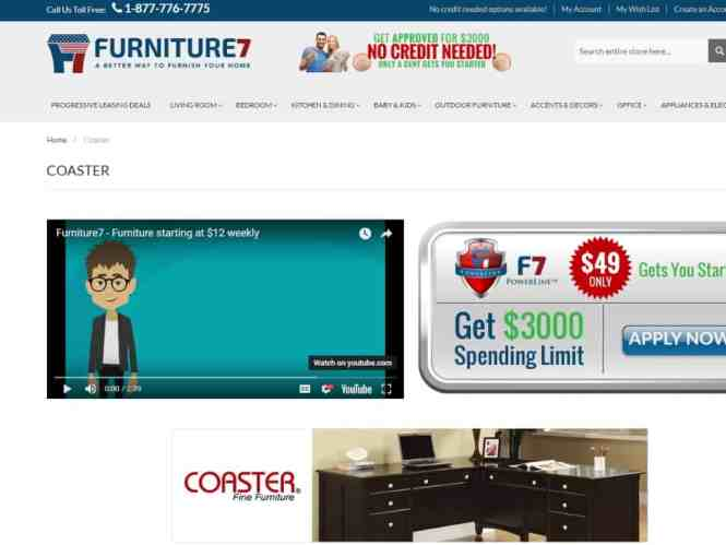 Fabulous Buy Now Pay Later Furniture Catalogues Bad Credit Interior Design Ideas Greaswefileorg
