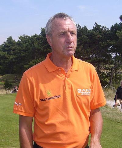 2009-11-09 - Johan_Cruyff