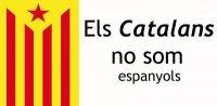 20091113 - facebook els catalalans no som espanyols