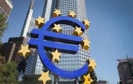 تراجع الإقتصاد الأوروبي بسبب تهديدات الرئيس الأمريكي دونالد ترامب.