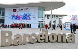 فيروس كورونا يلغي أكبر  معرض للتكنولوجيا في العالم ببرشلونة.