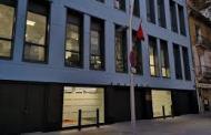 تقليص ساعات العمل بالقنصليات العامة للمملكة المغربية بإسبانيا بسبب فيروس كورونا.