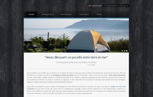 camping-et-ranch-du-fjord