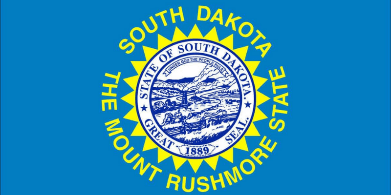South Dakota Cannabis Vote
