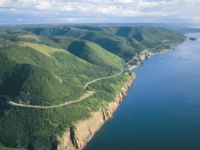 Cabot_Trail(3)