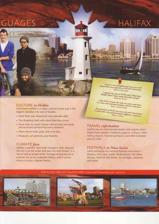 ECSL page5